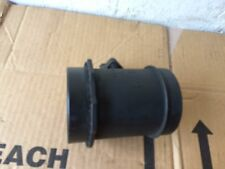 BMW OEM E38 E39 740 540 1999-2003 MASS AIR FLOW METER SENSOR 13621433567