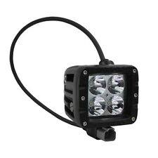 Aurora LED Worklight spots set 40W (spot) ALO-2-P4T
