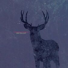 Cold Body Radiation - Deer Twillight ++ Digi-CD ++ NEU !!