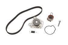 Engine Timing Belt Water Pump Kit for Honda Civic 1.7L 2001-2005 & Acura EL