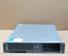 HP ProLiant DL380 G5 Dual-Core XEON 3.0Ghz 4Gb 2U Rack Server - 418315R-421