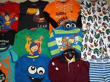 NEXT RALPH LAUREN GAP BUNDLE BABY BOY CLOTHES 18/24 MTHS  2/3Y AUTUMN/WINTER(6