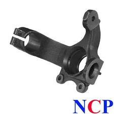 FORD TRANSIT CONNECT 2002 - 2011 FRONT RH SIDE SWIVEL PIN FRAME KNUCKLE HUB