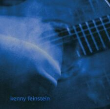 Loveless Hurts To Love - Kenny Feinstein (2013, Vinyl NEU)2 DISC SET