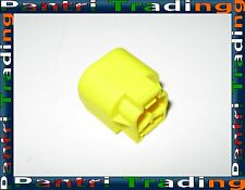 Bmw cableado enchufe conector de terminal cubierta Amp 968669-1