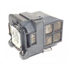 PJxJ Ersatzlampemodul mit Gehause für EPSON EH-TW6600 PowerLite HC 3500 3600