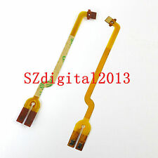 Lens Manual Focus Sensor Flex Cable For Canon Zoom EF-S 18-135mm 3.5-5.6 IS STM