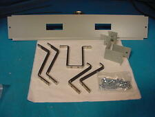 New Eaton Cutler Hammer Circuit Beaker mounting hardware PRL4 FD DB HFD FDC ED