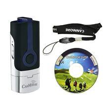 GT-730FL-S GPS Datenlogger Stick/ 256.000 Wegpunkte/ S-AGPS/ SiRF 4