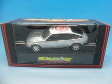 Scalextric C562 Rover 3500cc NSCC 1996