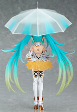 Max Factory SP-060 figma Racing Miku: 2015 ver. Limited Edition