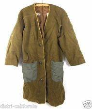 Sous veste doublure manteau militaire Field Officier Americains US ARMY WW2