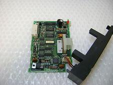 HD45  IDEC IZUMI PCB 3428B