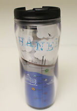 Starbucks Japan Haneda Airport tumbler 12 fl oz, USA Seller, Fast Shipping