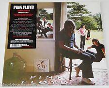 Pink Floyd Ummagumma LP 2016 Double 180g G/Fld Pink Floyd Records Vinyl Release
