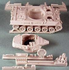Milicast BA33 1/76 Resin WWII USA M18 Hellcat Tank Destroyer