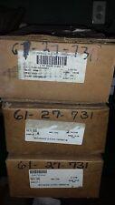 Westinghouse, CLE-2 Fuse, Volts 4800, Amps 350X