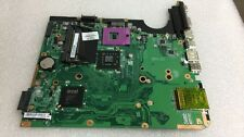 NEW x 1 HP PAVILION DV6-1000 Intel Motherboard 511863-001
