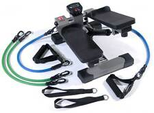 Stamina InStride Pro Electronic Exercise Stepper