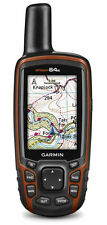 Garmin GPSMAP 64s Handheld - Brand New - Ships Same Day!