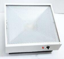 Emergi-Lite PSE9 EMERGENCY CEILING WALL LIGHT BATTERY POWERED NEW