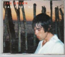 (EA6) Ian Brown, Can't See Me - 1998 CD
