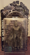Universal Studios Monsters Mole People Man Silver Screen Sideshow Figure New