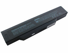 BATTERIE COMPATIBLE POUR  PACKARD-BELL EasyNote R9252  11.1V 4800MAH