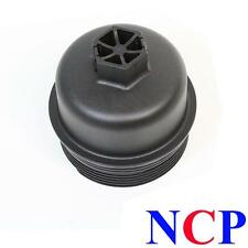 PEUGEOT 206 207 301 307 308 405 407 508 607 OIL FILTER TOP HOUSING COVER 1103L7