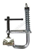 Strong Hand Large Mag Spring Sliding Arm Clamp UDV65