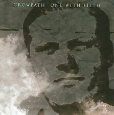 One with Filth * New CD
