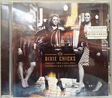 Dixie Chicks - Taking the Long Way (CD 2006)