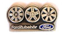 """AUTO Pin / Pins - FORD """"ZUBEHÖR"""" [1171]"""
