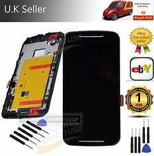 LCD DISPLAY TOUCH SCREEN DIGITIZER FOR MOTOROLA MOTO G2 2rd GEN XT1068 XT1063