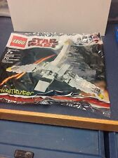 Lego Star Wars 20016 Imperial Shuttle - Minil NIB Free Shipping