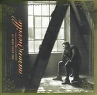 NEW The Very Best Of Aaron Neville by Aaron Neville CD (CD) Free P&H