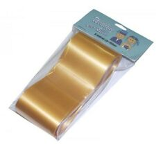 WEDDING CAR RIBBON IN VARIOUS COLOURS 6 METERS LENGTH - GREAT VALUE!