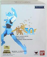 MYTH CLOTH BANDAI PEGASUS SEIYA V1 OCE ORIGINAL COLOR EDITION 30TH ANNIVERSARIO