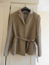 Designer Jacket from Nippon Boutique: Oriental Tones:Gorgeous: BNWT: RRP £40.00