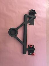 HUMVEE HMMWV M998 TIRE CARRIER - NEW - NEVER USED M1025A2 M1025