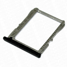 For LG Nexus 4 E960 Replacement SIM Card Tray - OEM