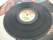 KISS ♫ ROCK AND ROLL OVER ♫1976 1ST PRESS EX A1/B2 CP STERLING TOPCOPY NBLP-7037