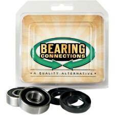 Bearing Connections Rear Wheel Bearing for Yamaha Warrior 350 87-04 301-0026