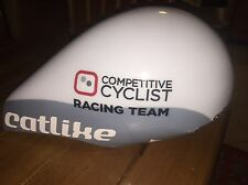 Catlike aero cycling helmet - time trail