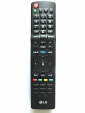 LG TV REMOTE CONTROL AKB72915244 for 32LD450 37LD450 42LD450 47LD450 some fading