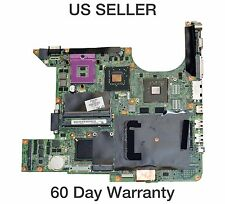 HP DV9700 DV9800 Intel Laptop Motherboard s478 461068-001