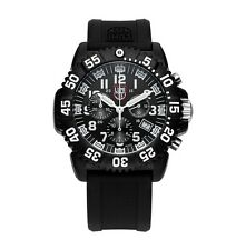 Luminox A.3081 Navy Seal Colormark Chronograph Men's Watch FEDEX