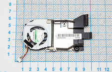 Acer Aspire One D255E 532h D255 cooler cooling fan lüfter mf40050v1-q040-g99 new