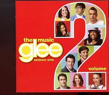 Glee / The Music - Season One - Volume 2