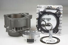 Cylinder Works BIG BORE CYLINDER Kit 479cc Honda TRX 450R 450R 2004-05 11003-K01